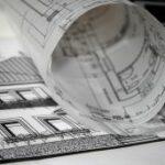 bouwplannen