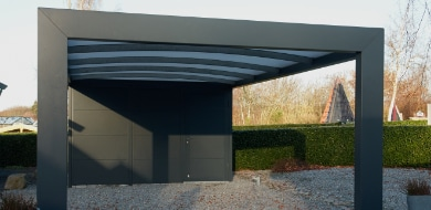 carport-auto