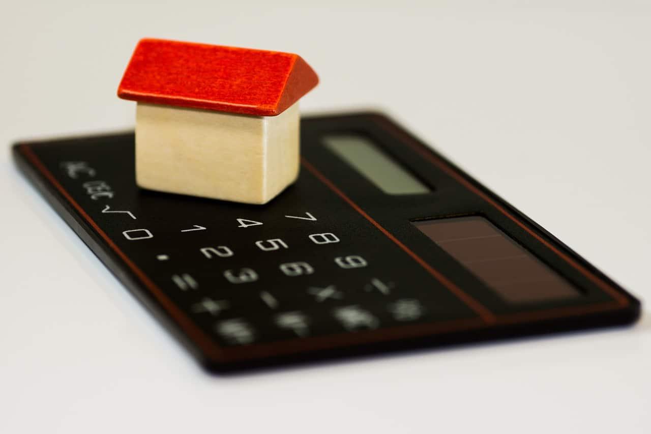 huis verkopen rekenmachine
