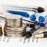 budget voor verbouwing berekenen