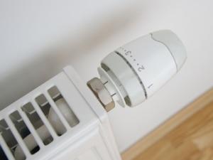 verwarming-voorbeeld
